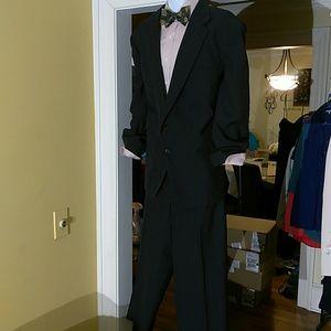 Town Craft mens suit
